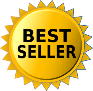 gold-seal-best-md