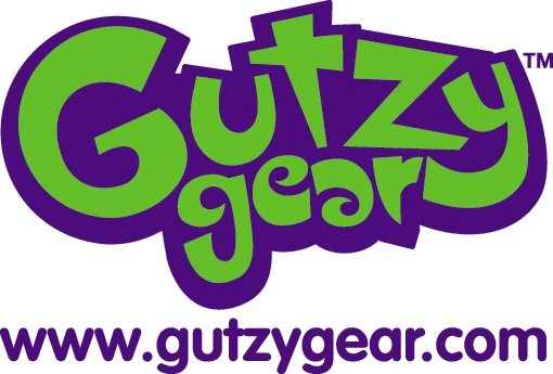 Gutzy Gear Adds Flair to Your Kid's Backpack