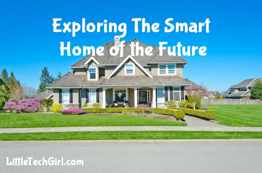 home_future