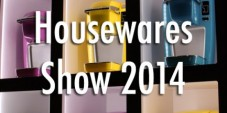 Cool Gadgets for Home: Day 1 of the International Housewares Show