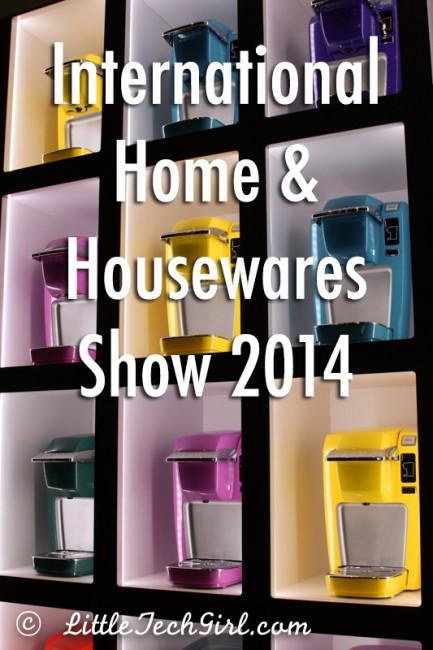 housewares_show_2014