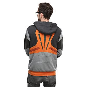 hslg_gordon_freeman_hev_suit_hoodie_back