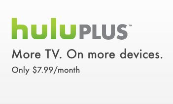 Hulu Plus Goes Public Today with a Price Drop + It's Now Live on Roku!
