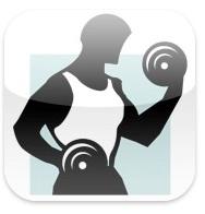 iFitness_app_icon1
