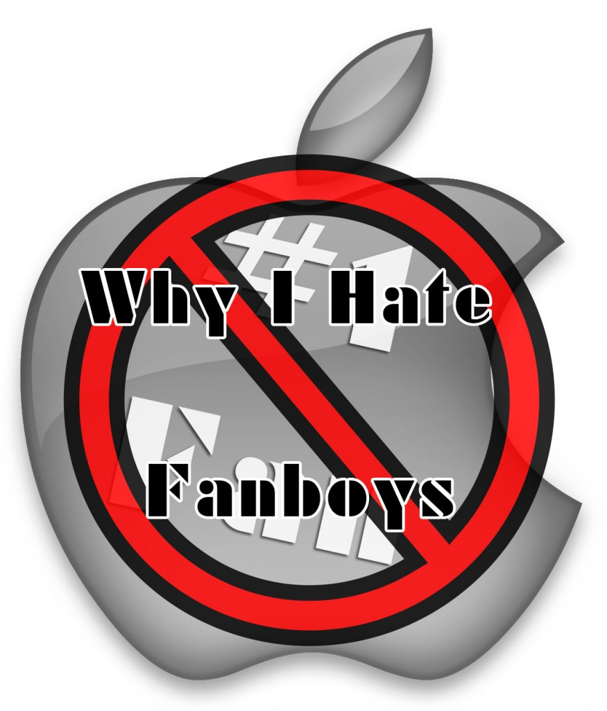 i_hate_fanboys