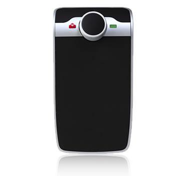 12 Days of Giveaways: #2 Parrot Minikit Slim Bluetooth Handsfree Car Kit