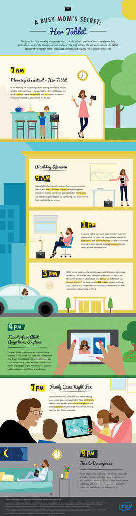 intel_busy_mom_infographic