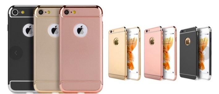 iphone-7-case
