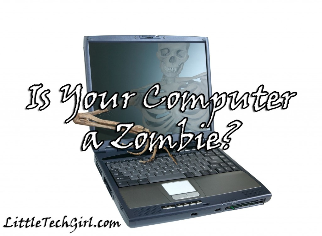 is_your_computer_a_zombie