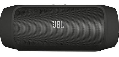 jbl_charge2