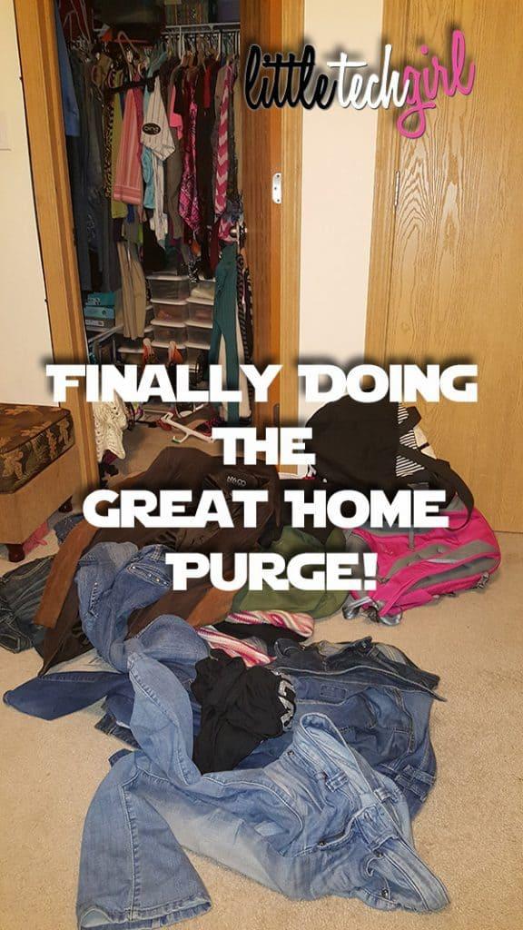 junkie_closet_purge_littletechgirl