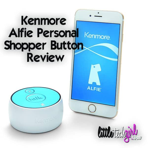 kenmore-alfie-review