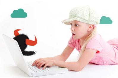 On momAgenda: Ways Parents Can Keep Kids Safe Online
