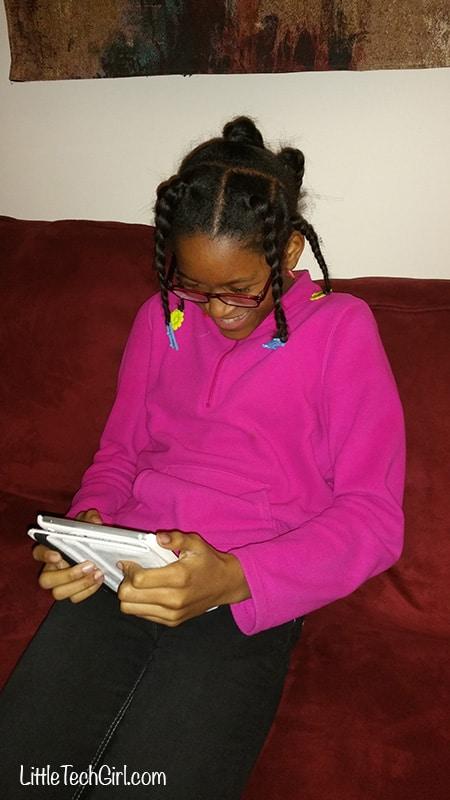 kid_digital-device
