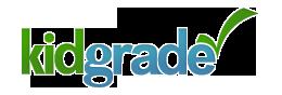 New Gig: Tech Tuesday's with Little Tech Girl on Kidgrade.com