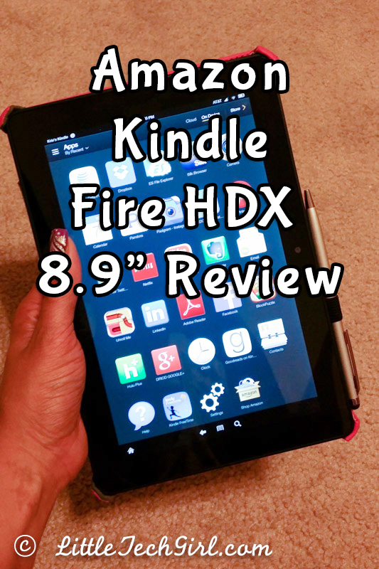 kindle_fire_hdx_review