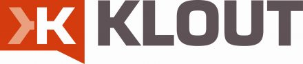 Klout.com Upsets the Blogosphere with New Metrics