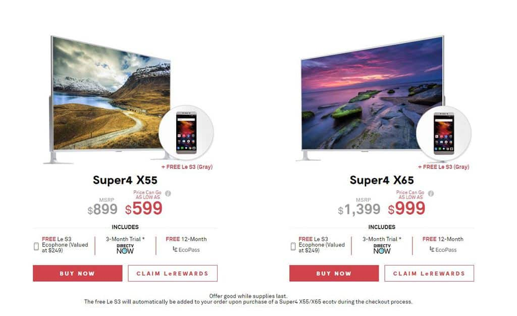 lemall-deals-2