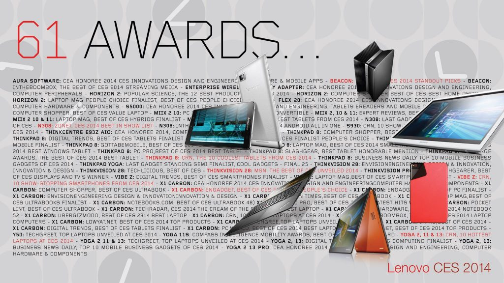 lenovo_awards