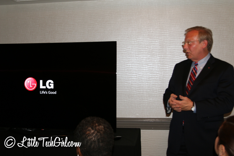 lg_event_chicago-7