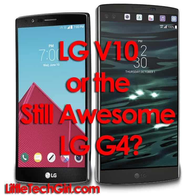 lg_g4_vs_lg_v10_littletechgirl