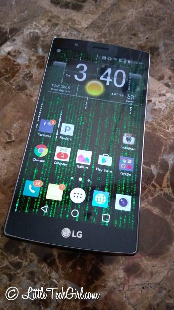 lg_g4_vs_v10_littletechgirl-14