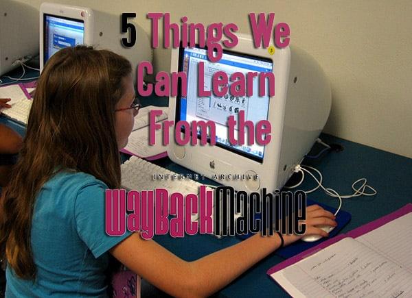 littletechgirl_wayback_machine
