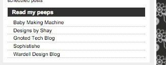 littletechgirl_wayback_machine_blogroll