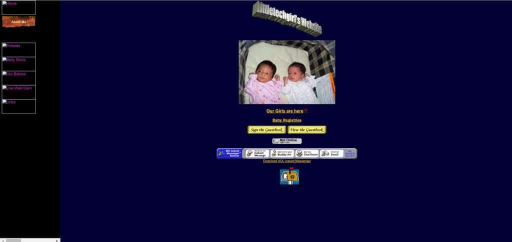 littletechgirlcom_june2003