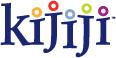 logo_kijiji