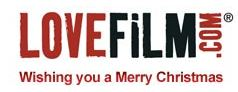 Guest Post: Prioritizing your Film Rentals with LOVEFiLM