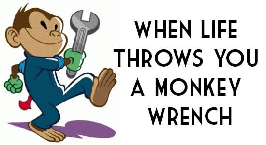 ltg_monkey_wrench