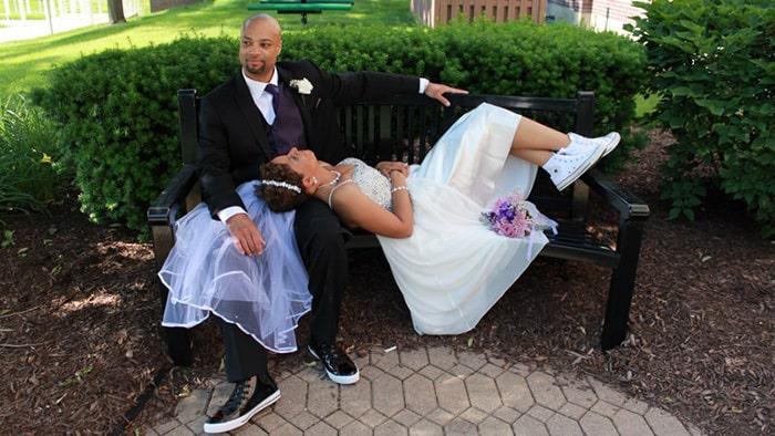 mcdonald_wedding_Aundriana_Parker-468