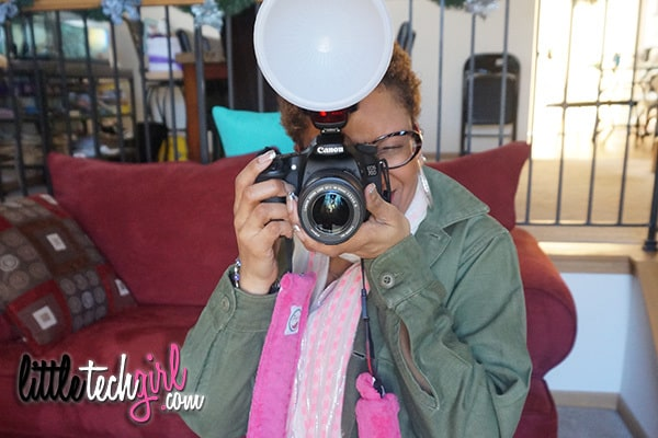 me-with-70d