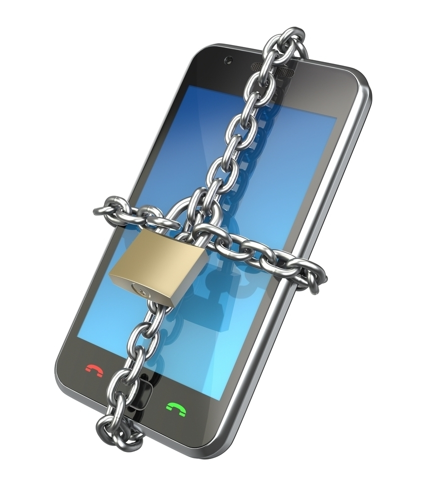 Essential Tips for Staying Safe When Transacting on Your Mobile