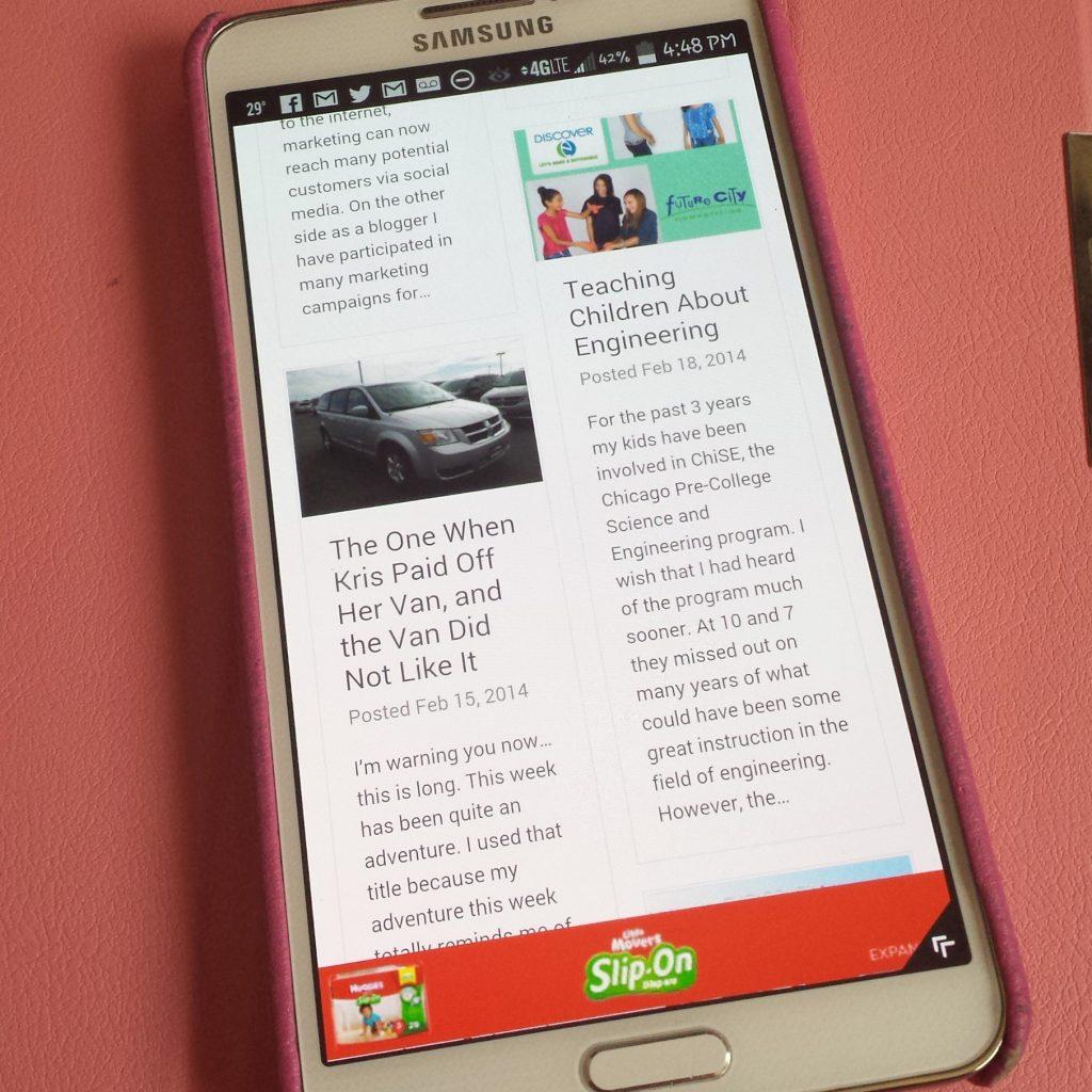mobile_site