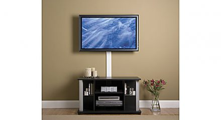 Guest Post: How to Make the Most of Your TV Setup