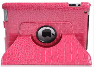 Girls, Do You Love Matching Gadgets?