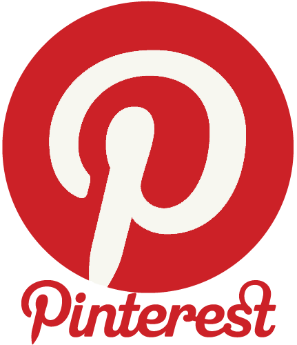 Am I the Only One Not Addicted to Pinterest?