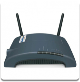 NetGenie Wireless Router with Family Protection Review