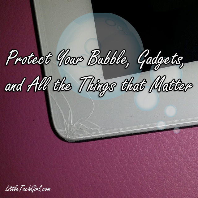 protect_your_bubble_cracked-ipad