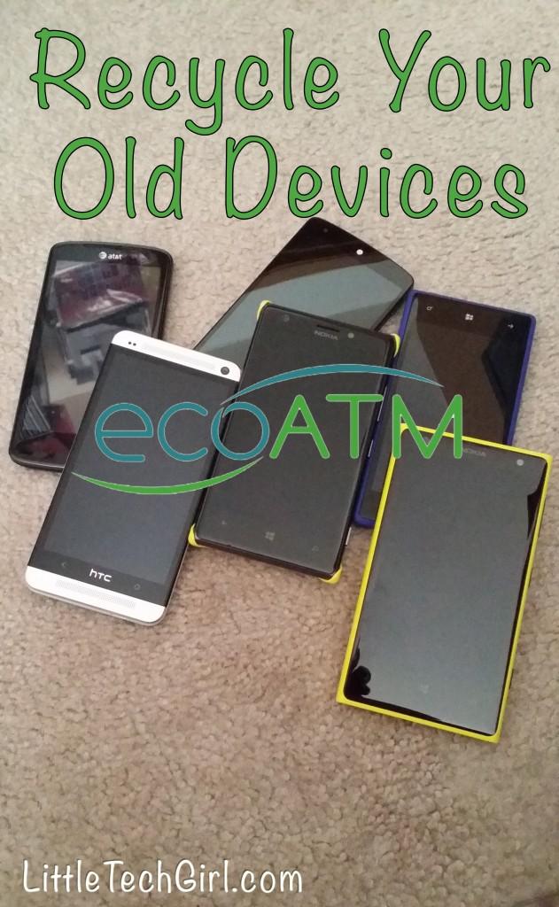 recycle_ecoatm