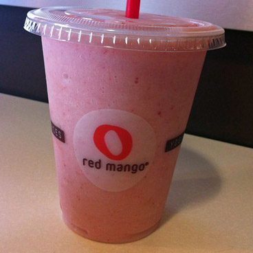 red_mango_smoothie