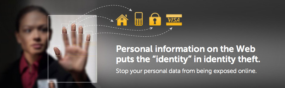 Protect Yourself Against Identity Theft with Reputation.com