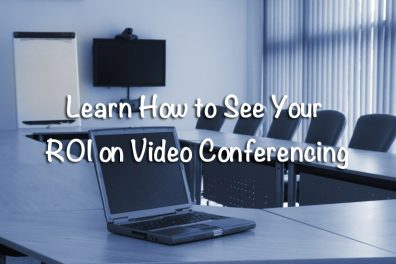 Learning to See Your ROI on Video Conferencing