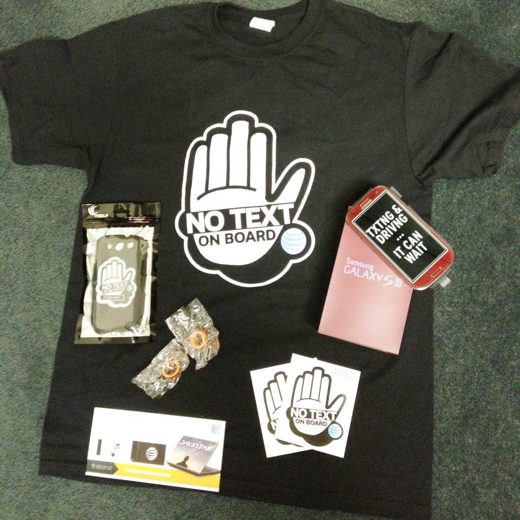 s3 gift pack