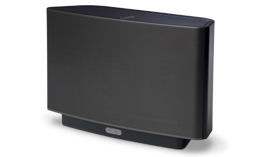 Sonos S5 Music System Review