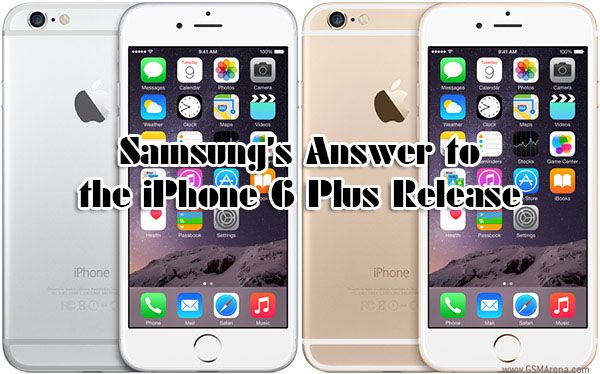 samsung_apple-iphone-6-2