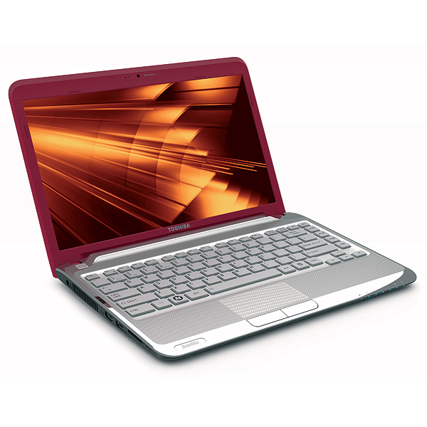 Gift Guide: Toshiba Satellite T235 Review