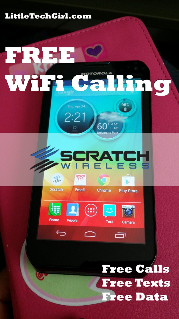 scratch_wireless_free_calling